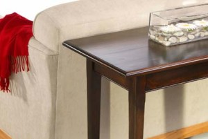 One of the many furniture pieces our company manufacturing and sold.