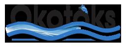 okotoks-logo