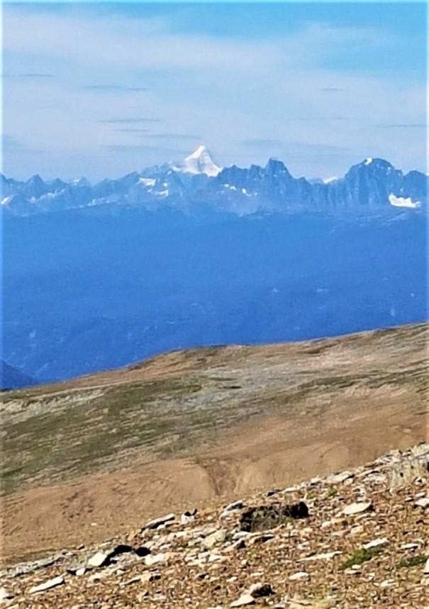 Skyline Trail 28