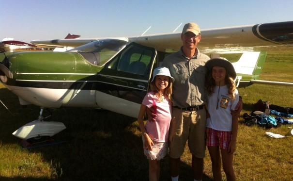 Cessna SML